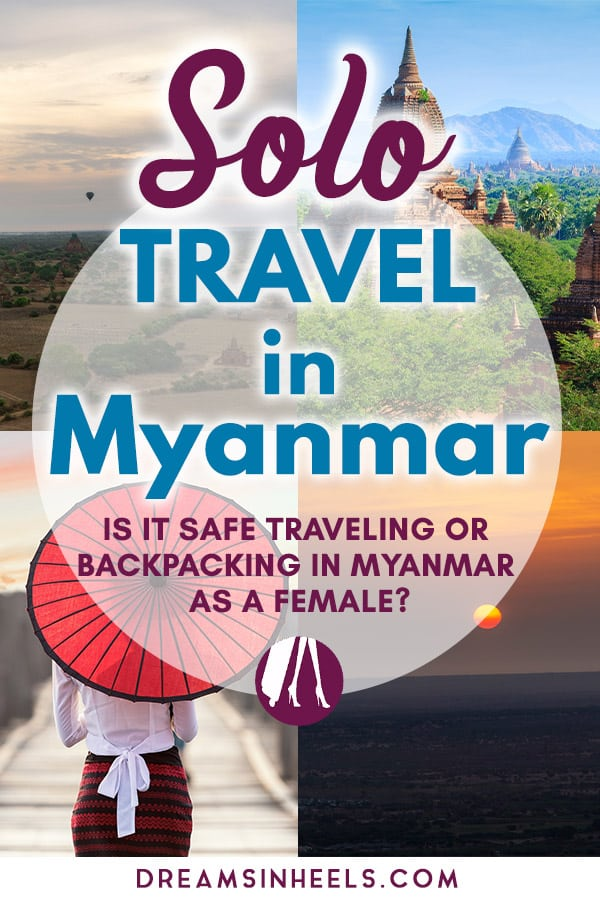 Solo-Travel-in-Myanmar-Is-it-safe-traveling-or-backpacking-in-Myanmar-as-a-female