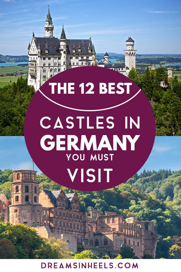 The-12-Best-Castles-in-Germany-you-must-visit