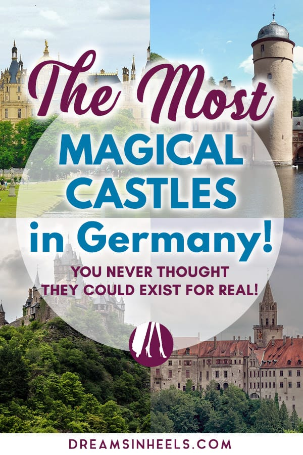 The-Most-Magical-Castles-in-Germany!-You-never-thought-they-could-exist-for-real!