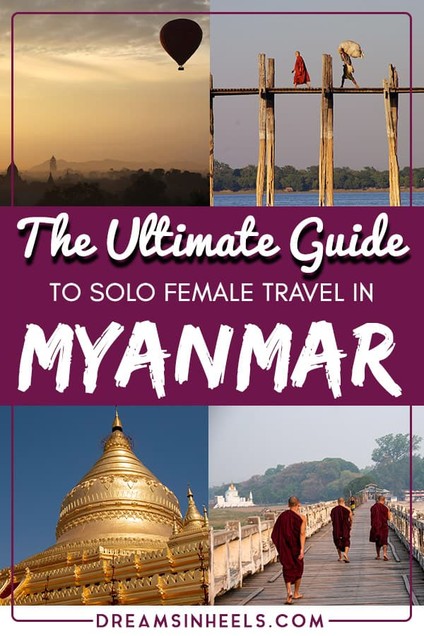 The-Ultimate-Guide-to-Solo-Female-Travel-in-Myanmar