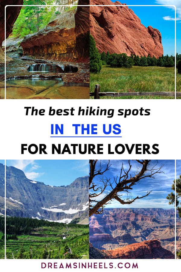 The-best-hiking-spots-in-the-US-for-nature-lovers