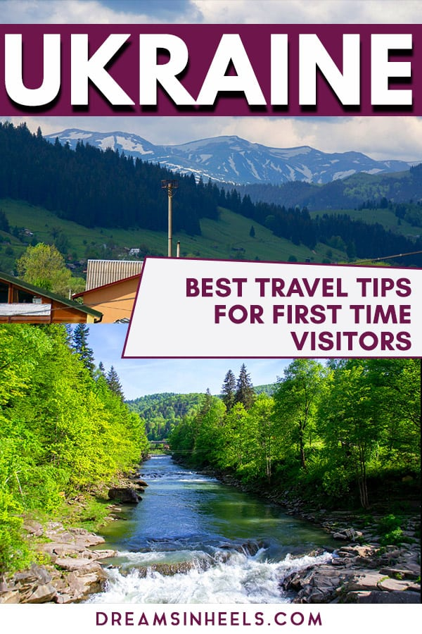 Tips-for-first-time-visitors-to-Ukraine-Everything-you-need-to-know