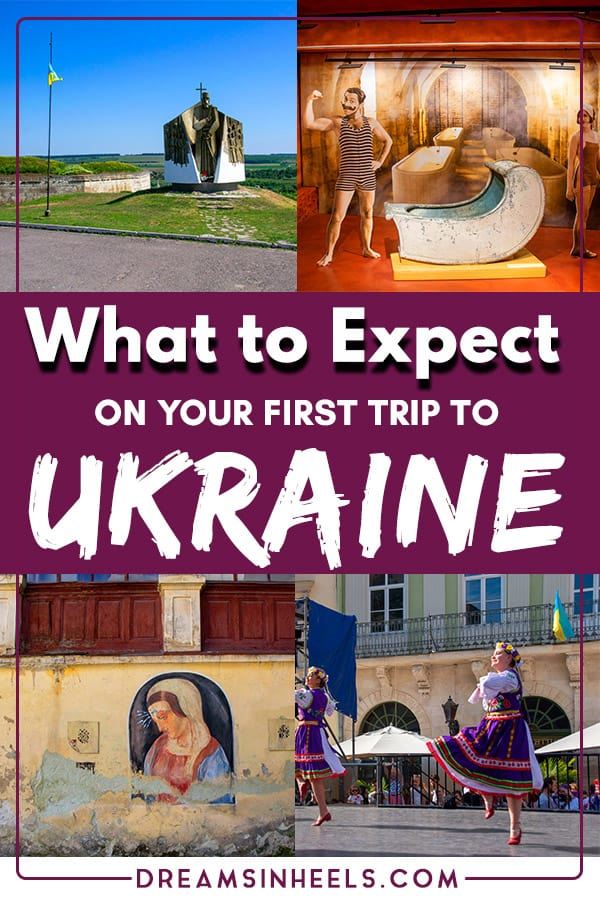 What-To-Expect-On-Your-First-Trip-To-Ukraine