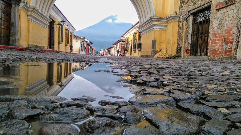 antigua-guatemala-travel