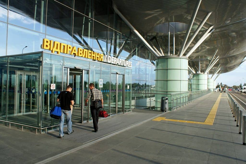 boryspil-Kyiv-kiev-airport-ukraine