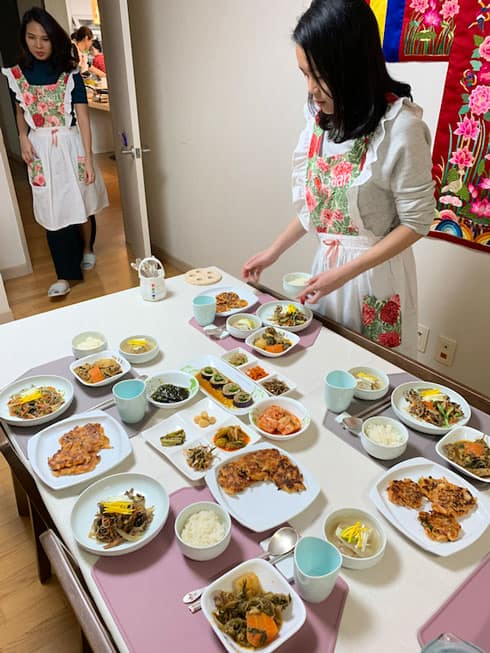 cooking-class-in-seoul-south-korea