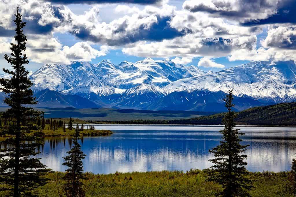 denali-national-park-alaska-hikking-in-usa