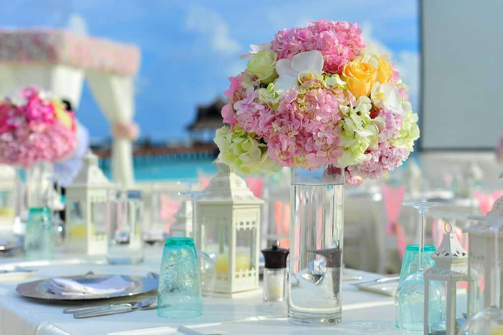 destination-wedding-decor - A checklist for organizing a seamless destination wedding-jpg
