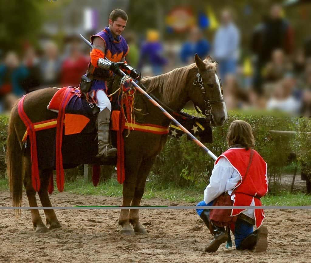 knights-renaissance-fair-costumes