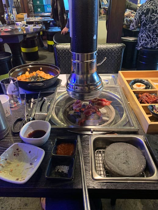 korean-bbq-food-experience