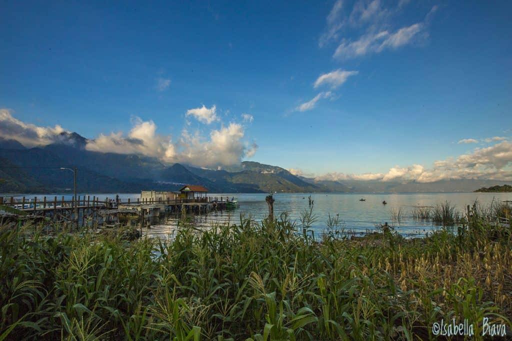 lake-atitlan-guatemala-travel