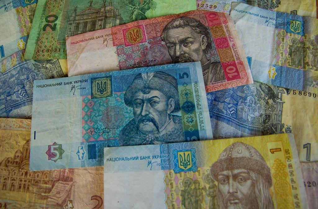 money-in-Ukraine-UAH