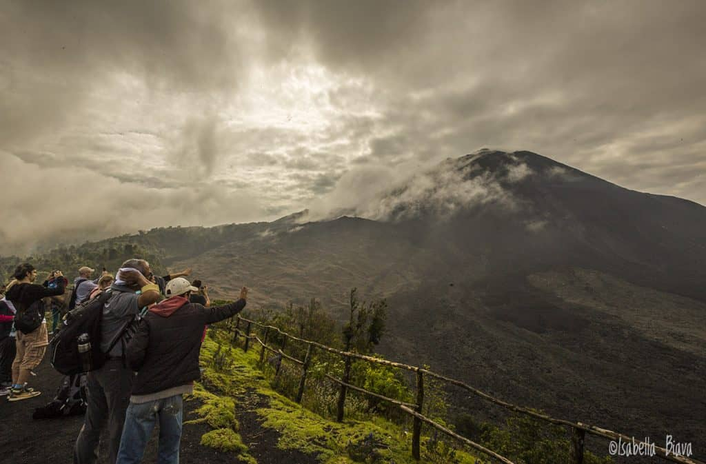 pacaya-volcano-lake-guatemala