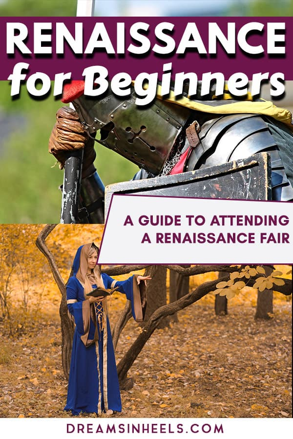 renaissance-for-beginners-a-guide-to-attending-a-renaissance-fair