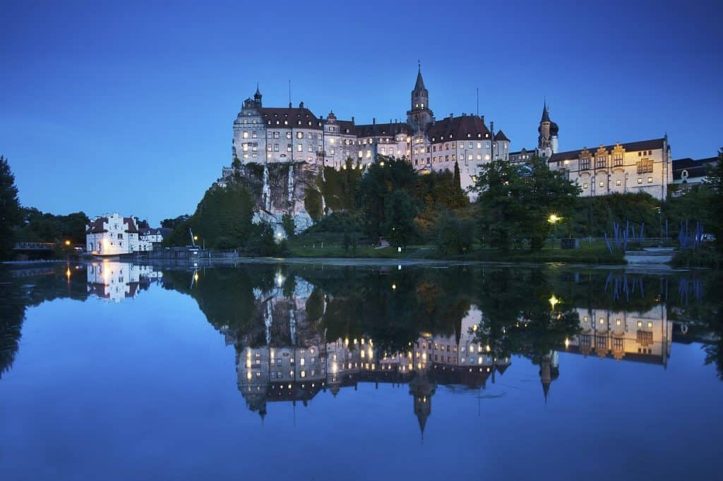 the-best-castles-of-germany-list-of-castles-in-Germany-you-must-see