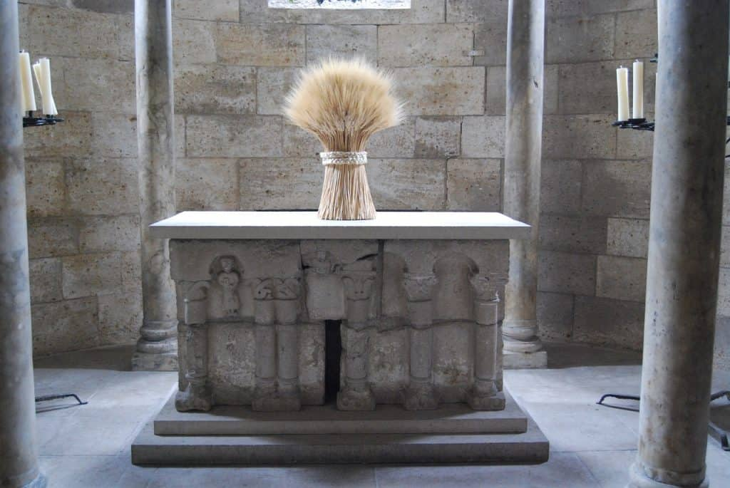the-cloisters-new-york-city