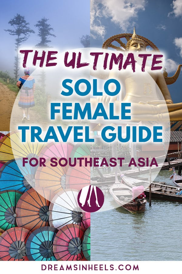 the-ultimate-solo-female-travel-guide-for-southeast-asia