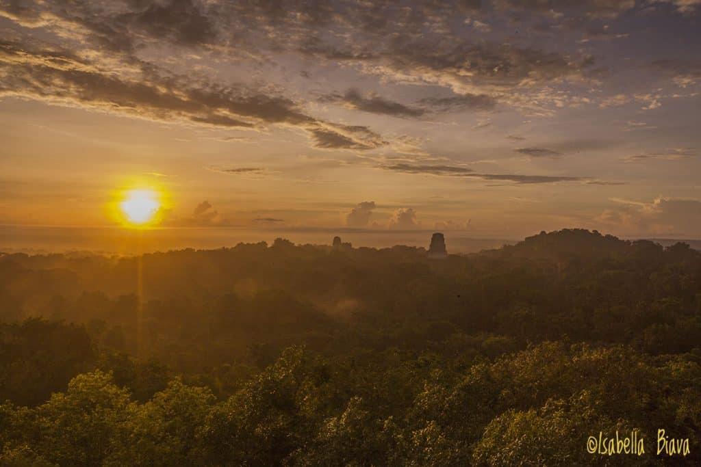 tikal-sunrise-guatemala-travel