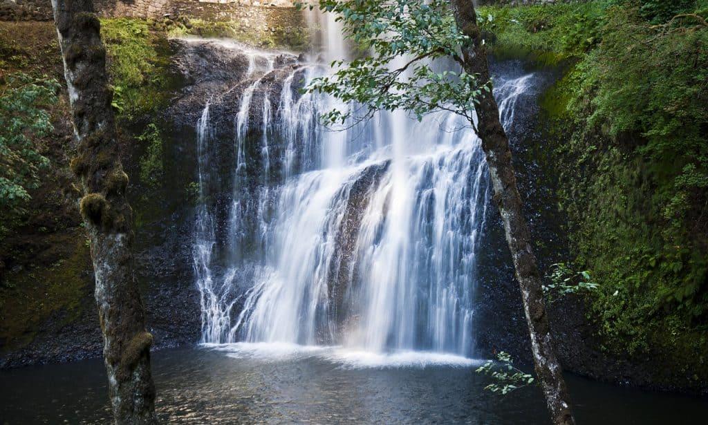 waterfall-silver-falls-state-park-oregon