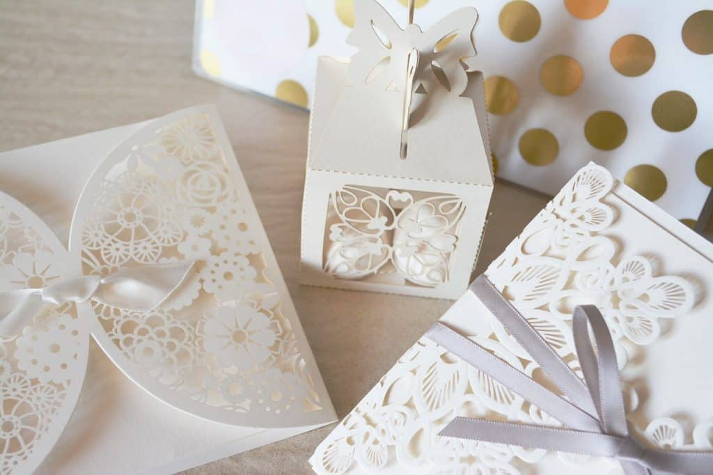 wedding-gifts-favors