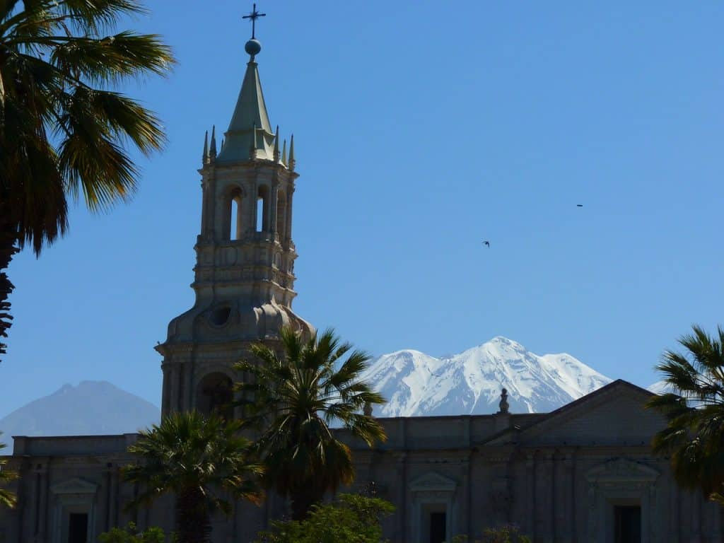 what-to-do-in-arequipa-best-things-to-do-in-arequipa
