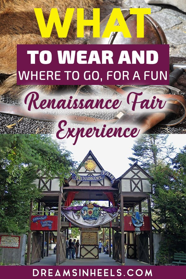 what-to-wear-and-where-to-go-for-a-fun-renaissance-fair-experience