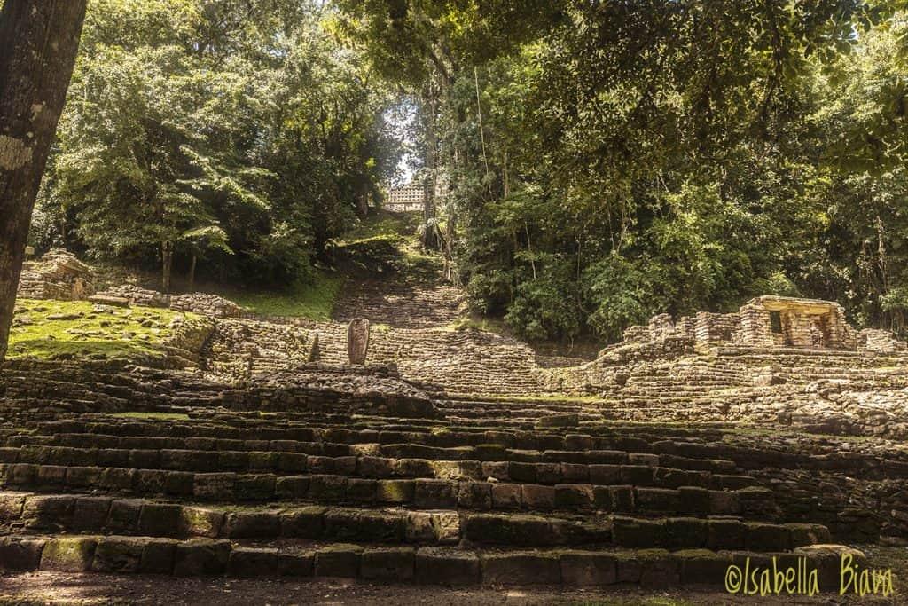 yaxchilan-archelogical-site-chiapas-mexico