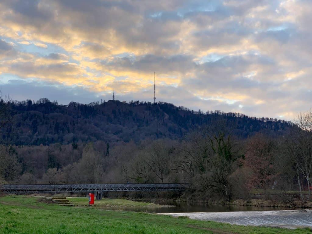 hiking-uetliberg-zurich
