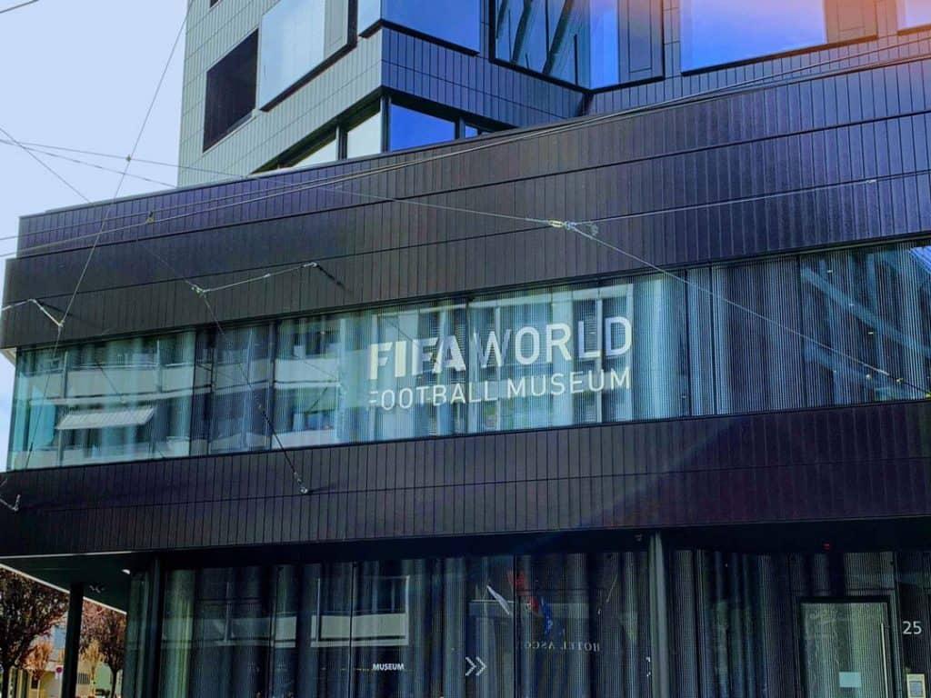 fifa-museum-zurich