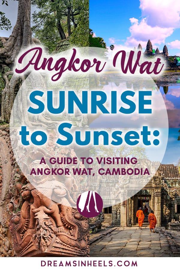 Angkor-Wat-Sunrise-to-Sunset-A-guide-to-visiting-Angkor-Wat-Cambodia