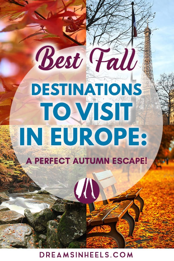 Best-fall-destinations-to-visit-in-Europe-A-perfect-autumn-escape!