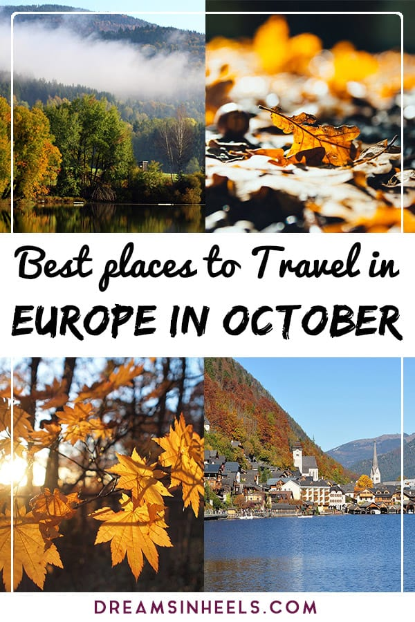 Best-places-to-travel-in-Europe-in-October
