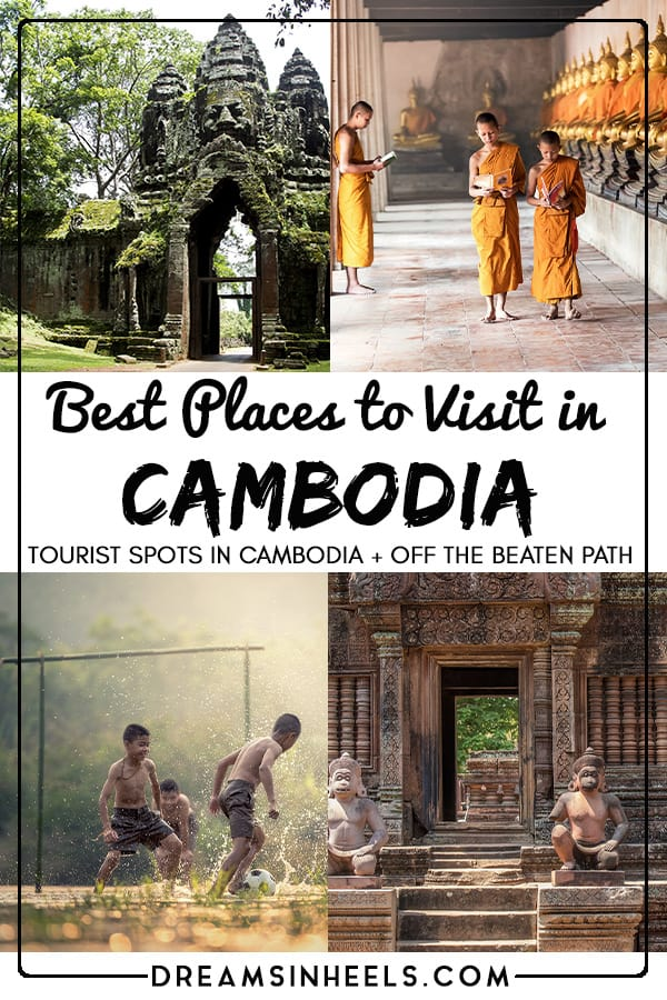 Best-places-to-visit-in-Cambodia(Tourist Spots in Cambodia + Off the beaten path)