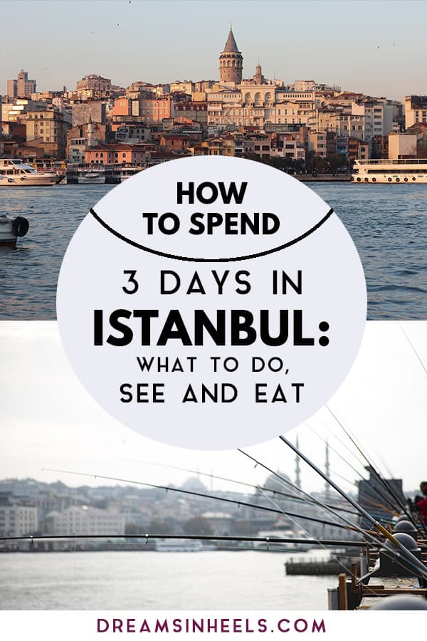 How-to-spend-3-days-in-Istanbul-What-to-do,-see-and-eat