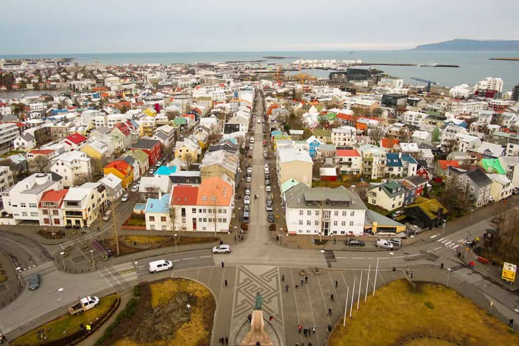 Iceland_in_October