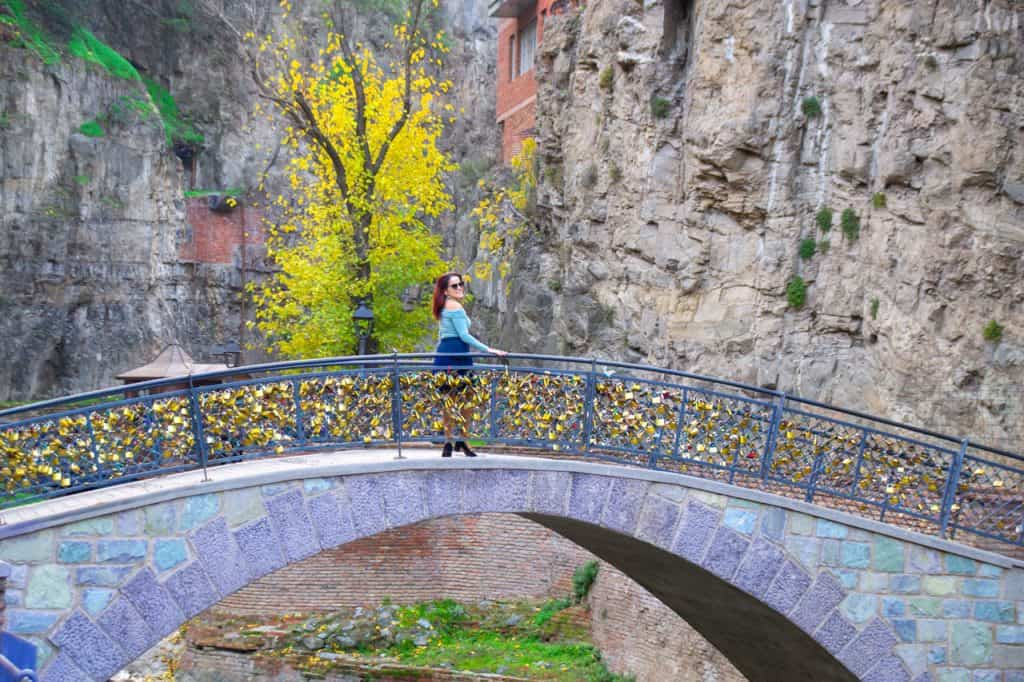 Tbilisi-Georgia-Autumn-Fall-dreams-in-heels
