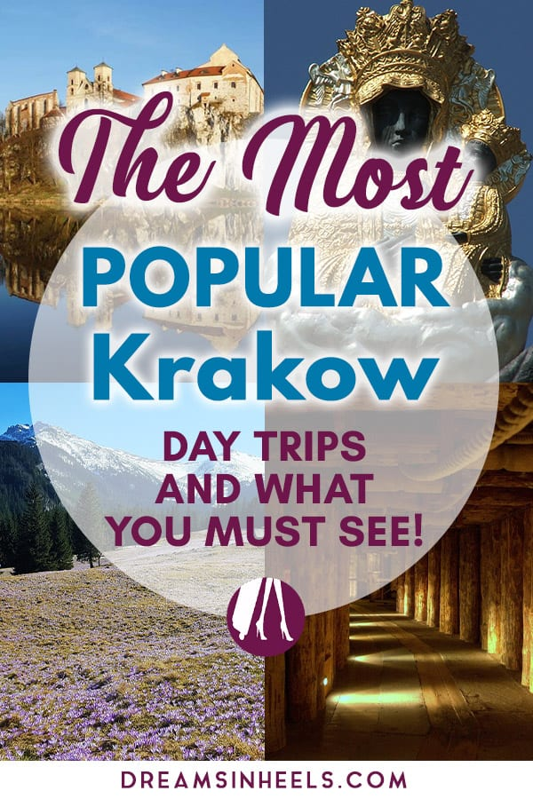 The-most-Popular-Krakow-Day-trips-and-what-you-must-see!