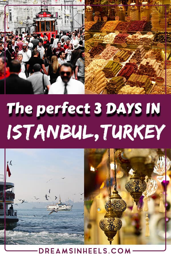 The-perfect-3-days-in-Istanbul-Turkey