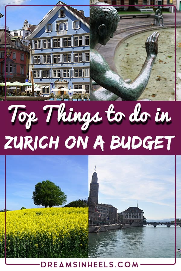 Top-Things-to-do-in-Zurich-on-a-budget