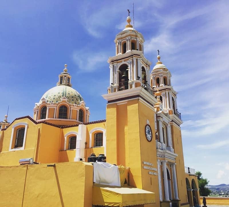 cholula-catedral-puebla
