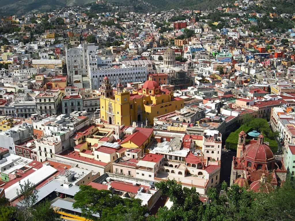 guanajuato-travel-mexico