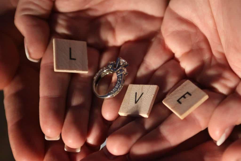 jewelry-guide-love-diamond-wedding-ring