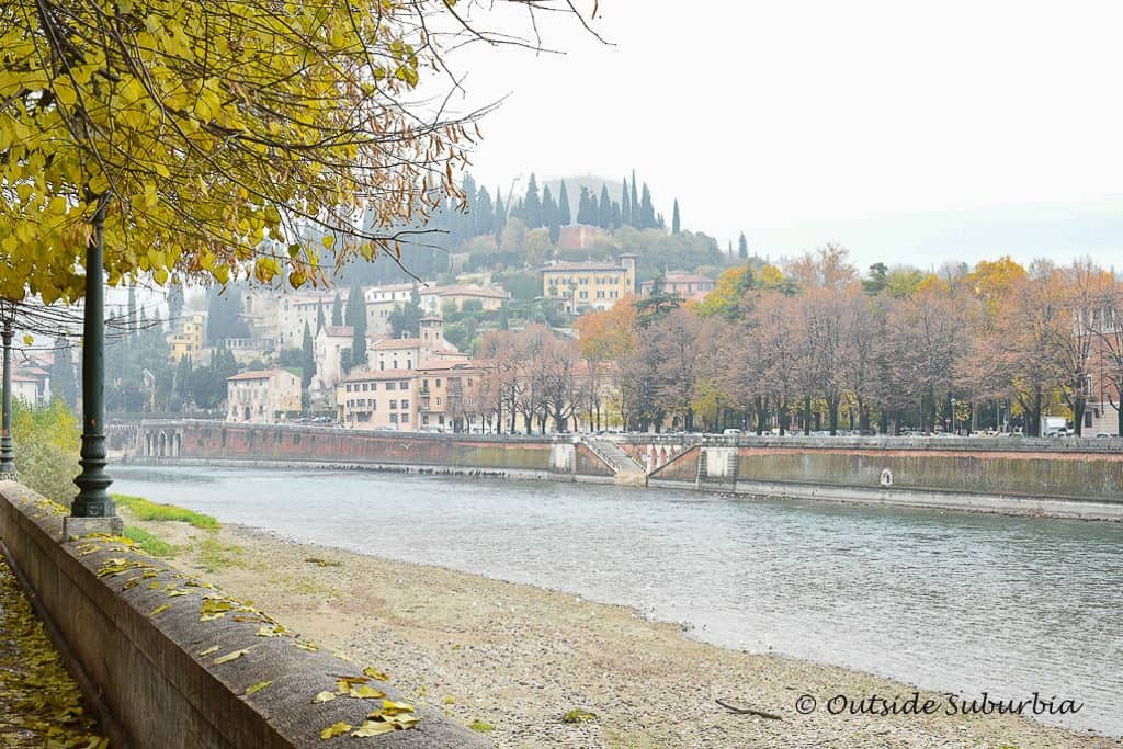 outside_suburbia_verona_fall