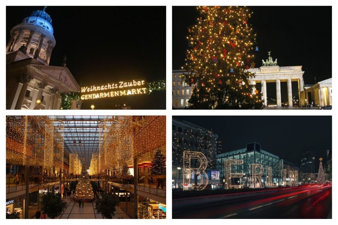 Best Berlin Christmas Markets Local Guide insider tips