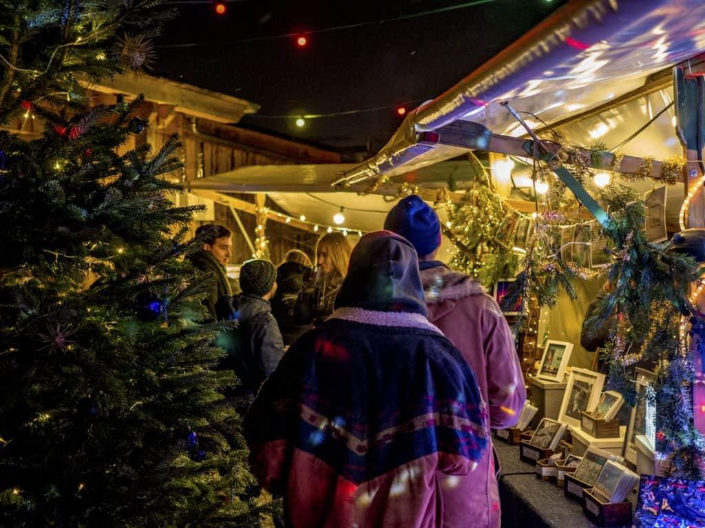 Klunkerkranich-Weihnachtsmarkt-Berlin