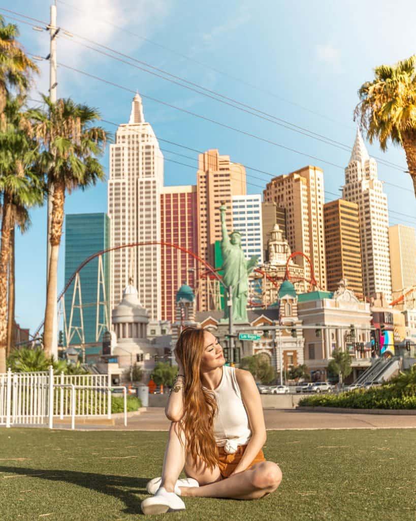 NYNY-Hotel-Las-Vegas-USA
