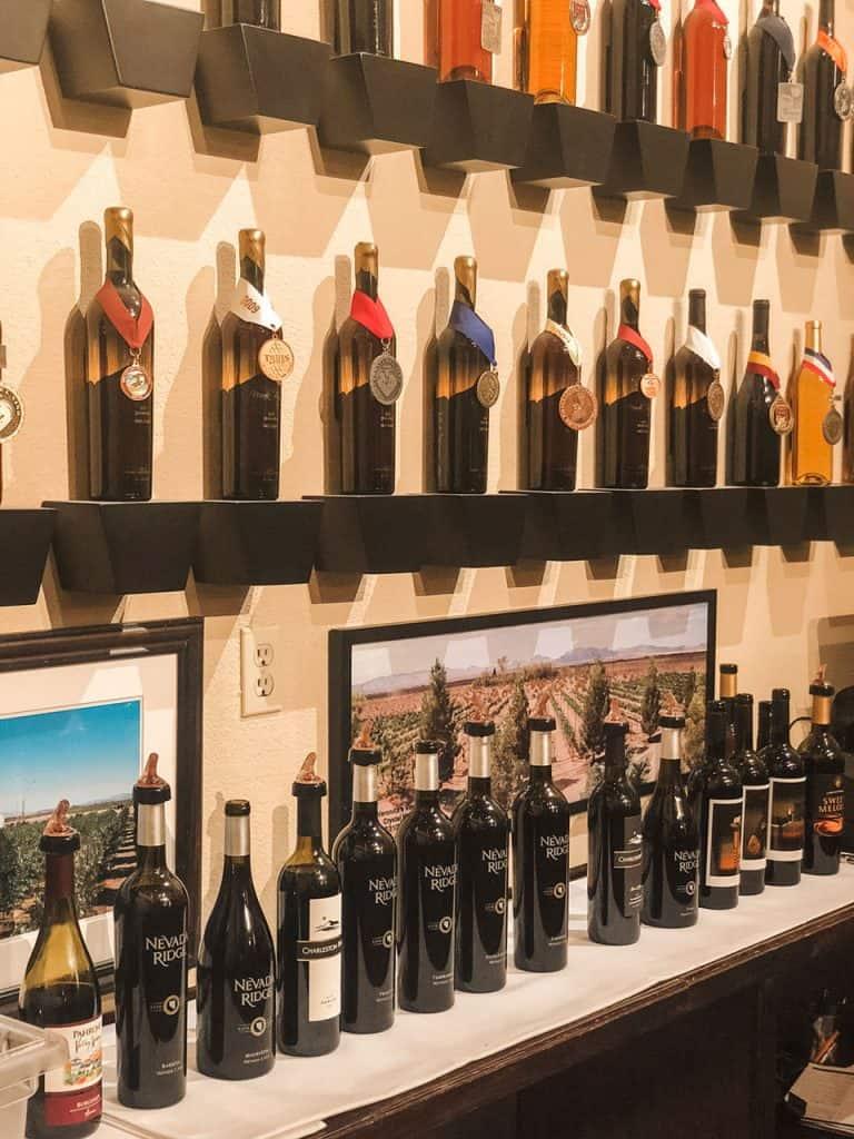 Pahrump-Wine-Las-Vegas-USA.JPG