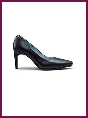 Skypro Women's Marie Therese Shoe