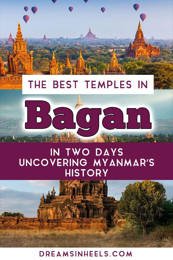 The-Best-Temples-In-Bagan-In-Two-Days-Uncovering-Myanmars-History