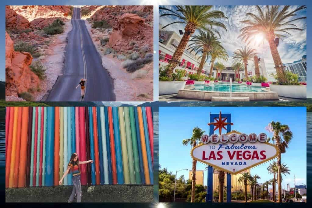 Unique Things to do in Las Vegas - Local Tips